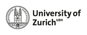 Publications for year 2018 - Zurich Open Repository and Archive 927547ddcddd6