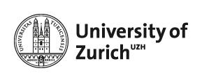 Browse by Dewey Decimal Classification - Zurich Open